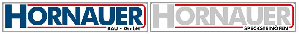 HORNAUER Bau GmbH